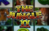 The JungleII